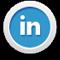 Curtis Bernstein LinkedIn Profile