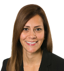 Monica Nunez