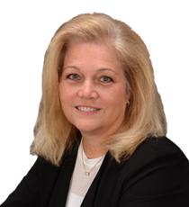 Sharon Blackwood