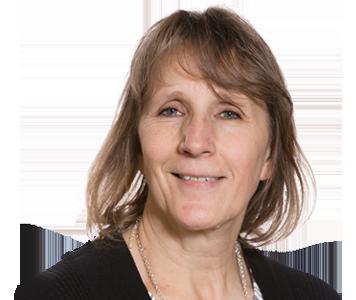 Lois Sorensen